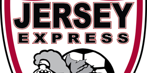 2016 US Open Cup Round 1: Jersey Express take out another New York ...
