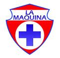la-maquina-logo