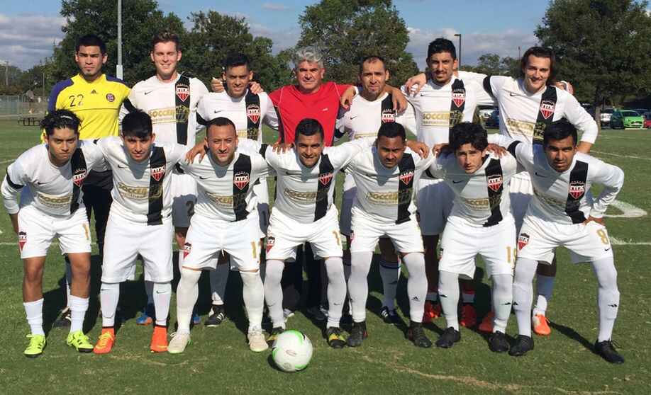 2017 meet the underdogs ntx rayados back in us open cup after 2016