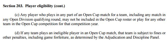 player-eligibility