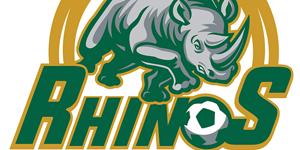 rochester-rhinos-2016-300x150