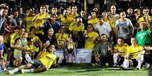 san-nicolas-2015-UPSL-champions-300x150