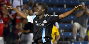 David-Accam-chicago-indy-2016-300x150