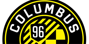 columbus-crew-new-logo-300x150