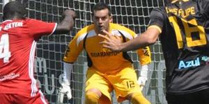 diego-restrepo-ftl-strikers-vs-richmond-kickers-2016-300x150
