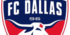 fc-dallas-logo-300x150