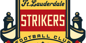 ft-lauderdale-strikers-300x150