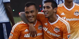 houston-dynamo-sporting-kc-2016-usoc-300x150
