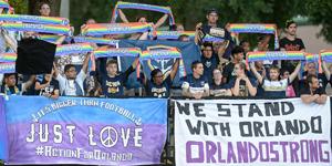 jacksonville-armada-fans-vs-orlando-2016-300x150