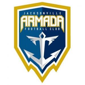 jacksonville-armada-logo