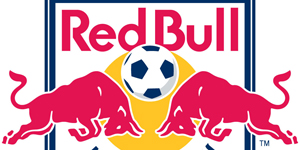 new-york-red-bulls-logo-300x150