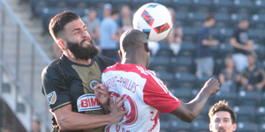 philadelphia-union-ny-red-bulls-2016-usoc-300x150