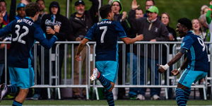 seattle-sounders-kitsap-pumas-goal-300x150