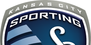 sporting-kansas-city-300x150