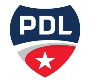 PDL-Primary-Shield