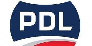 PDL-new-logo-300x150