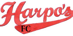 harpos-fc-logo-300x150