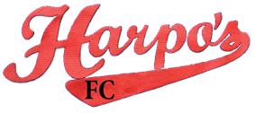 harpos-fc-logo