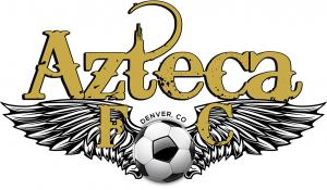 azteca-fc-logo