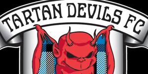 tartan-devils-oak-avalon-logo-300x150