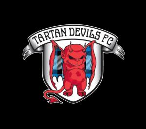 Tartan Devils Oak Avalon