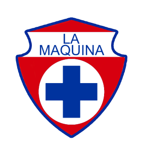 La Maquina logo