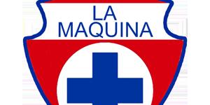 la-maquina-logo-300x150