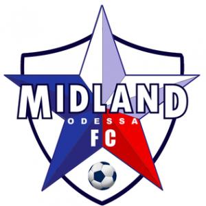 Midland-Odessa_FC