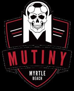 myrtle-beach-mutiny