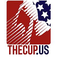 thecup-us-social-logo