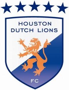 Houston_Dutch_Lions_FC_Logo