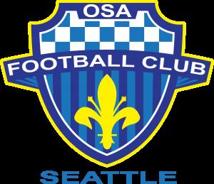 OSA_FC_Club_Crest