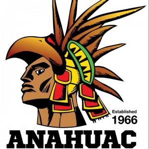 Anahuac FC logo
