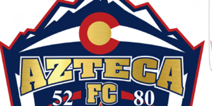 2018 US Open Cup qualifying: Azteca FC eliminates Harpo's FC again to reach second straight USOC