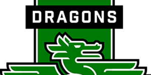 burlingame-dragons-logo-300x150