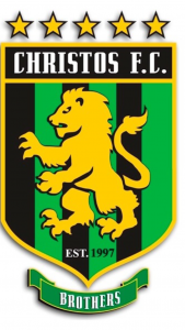 christosfc-new-logo