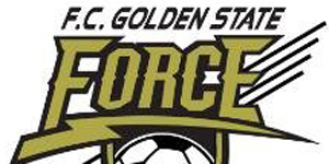 fc-golden-state-force-logo-300-150