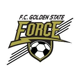 fc-golden-state-force-logo