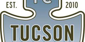 fc-tucson-logo-300x150