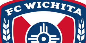 fc-wichita-logo-300x150