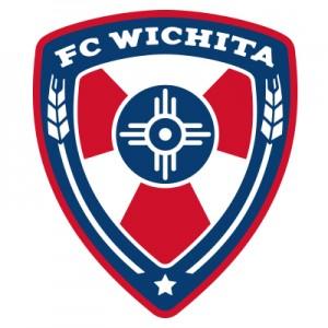 fc-wichita-logo