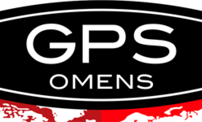 2017 US Open Cup Round 1: GPS Omens earns first-ever win in rematch with GPS Portland Phoenix