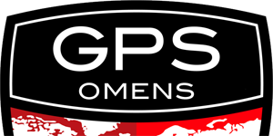 gps-omens-logo-300x150