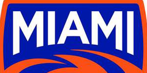 miami-fc-logo-300x150