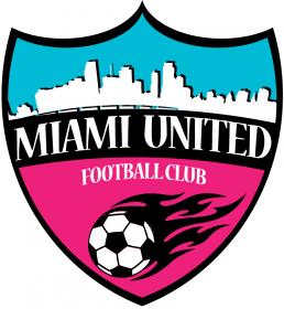 miami-united-fc-logo