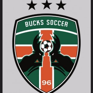 michigan-bucks-2017-logo