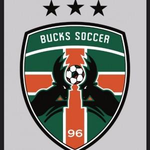 michigan-bucks-2017-logo