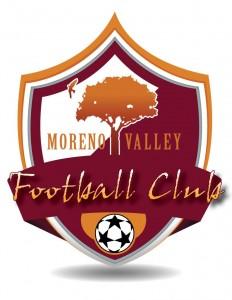 moreno-valley-fc-logo