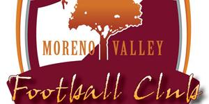 moreno-valley-fc-logo-300x150