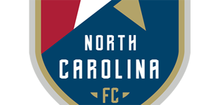 north-carolina-fc-logo-2017-300x150